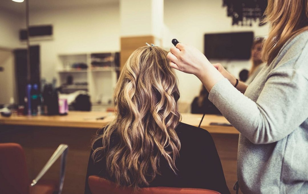 An ultimate guide to Cosmetology schools in Missouri